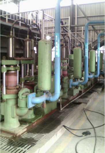 污水处理项目工程