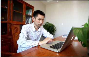 液压陶瓷大奖网手机版888大奖首页登录