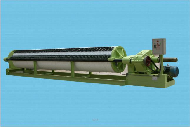 咸阳华星泵业公司是你不错的选择!