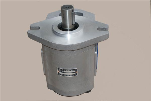 F573油泵