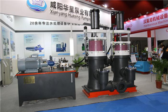 大奖网app官方下载专用泵生产