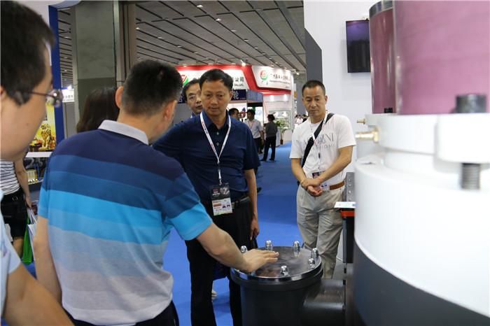 大奖网app官方下载专用泵生产厂