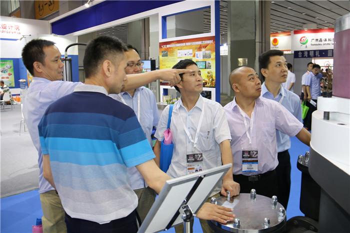 大奖网app官方下载专用泵制造