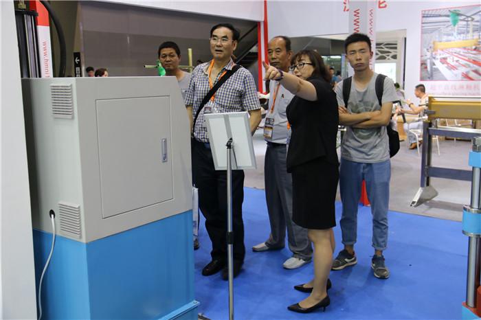 大奖网app官方下载专用泵