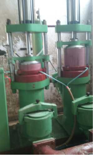 咸阳泥加泵厂家